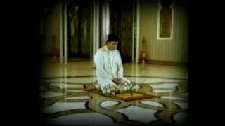 HEDI YUNUS - ISTIGHFAR (Official Music Video)