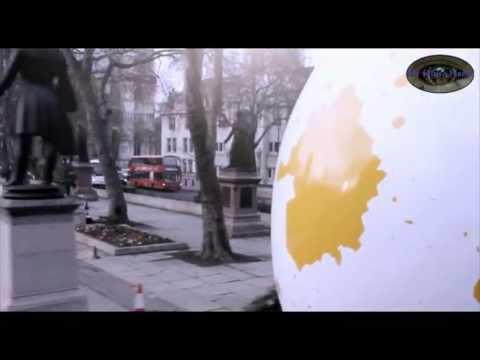 Peter Carl Fabergé google doodle, 166th Birthday , Fabergé eggs. A