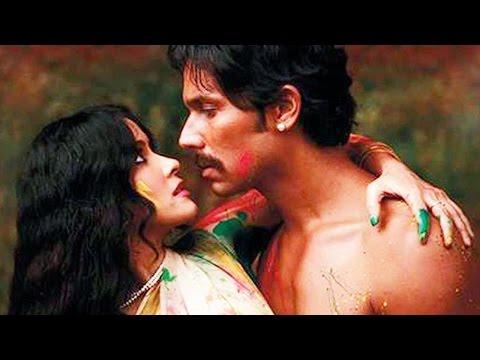 Rang Rasiya Full Movie Review | Randeep Hooda, Nandana Sen, Triptha Parashar