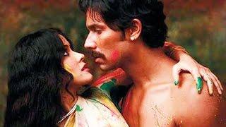Rang Rasiya - Rang Rasiya Full Movie Review | Randeep Hooda, Nandana Sen, Triptha Parashar