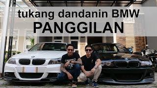 Download Lagu #SEKUTOMOTIF tukang dandanin BMW PANGGILAN Gratis STAFABAND