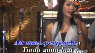 "download lagu ""om.tromic's"" - Tirai Cinta - Rianda Live In Troso gratis"