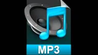 download lagu Mp3bastille   Pompeii  Free Mp3 Download Link gratis