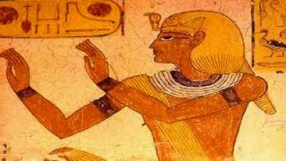 Ancient Egyptian Music - Valley of the Kings
