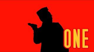 """download lagu Devvon Terrell - """"the One"""" gratis"""