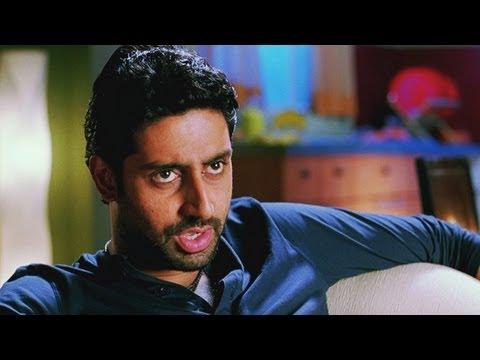 Jai-Ali Series - No.12 - Shayar Type Ka - Dhoom:2