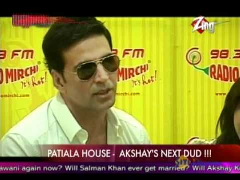 After failures is Akshay Kumar a flop actor?