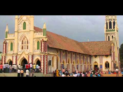 Malankara Orthodox Rasa Song - Daivamay Anugrahikka