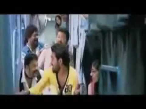 Husbands In Goa New Malayalam Movie Remix Song Hd 2012 video