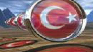 Genç osman marşı mehter 02 47