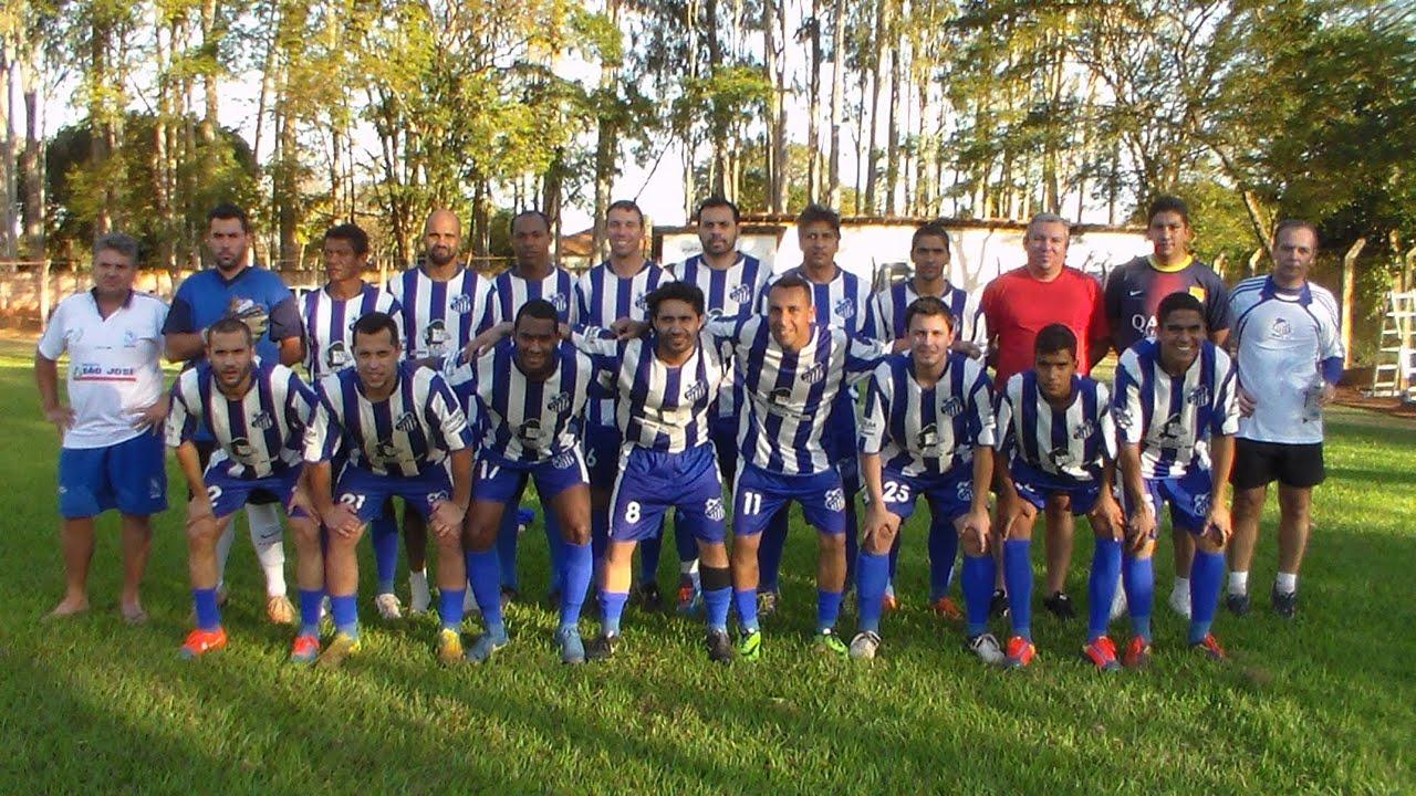 Vila Real fc Humus a c x Vila Real f c