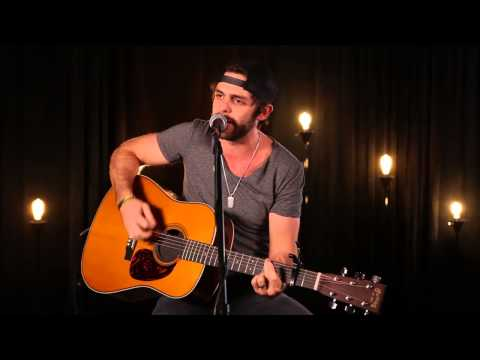 Thomas Rhett - Take You Home video