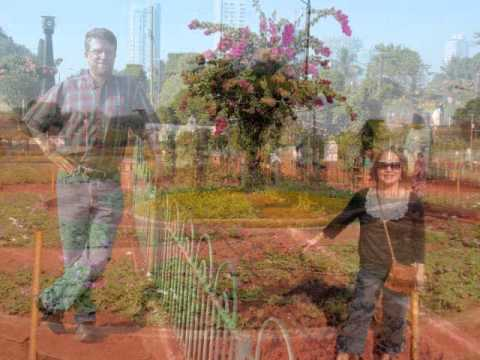 Jaipur India Photos, Taj Mahal, Agra, Mumbai, Delhi, all Kinds Of Time video