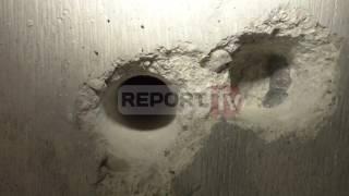 Report TV - Vlorë, preken nga 'Lungomarja' pritet të shemben disa ndërtesa