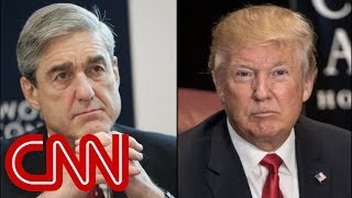 What we've learned from the Mueller probe
