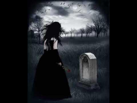 Lacrimosa - Mutatio Spiritus