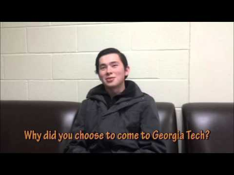 Immigration and what it means to Georgia Tech students