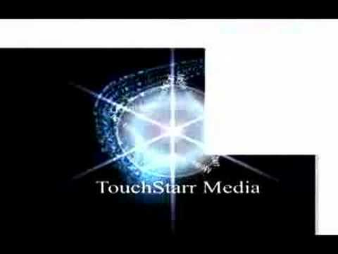 TouchStarr Media Video