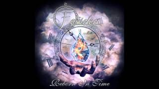 Feridea - With Fire and Frost (Symphonic Power Metal)