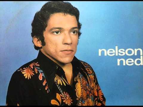 Nelson Ned Happy Birthday My Darling
