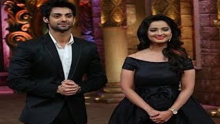 Comedy Nights Bachao | Adaa Khan To Host 'Comedy Nights Bachao' With Karan Wahi