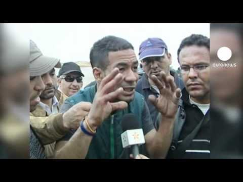 0 Marrakesh cafe suicide bombing kills 15 people