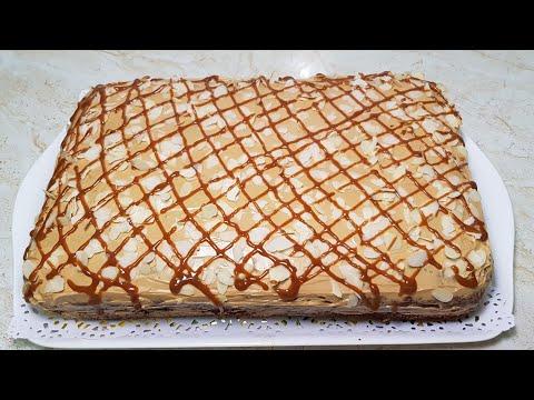 ИЗЮМИНКА  как в детстве  / Магизли пирог еки торт  хамма учун
