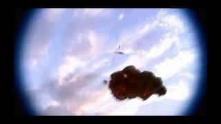 Skyline Tactical Jat scene