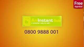 Quick Property Sale ,Cash Property Sale- An Instant Sale
