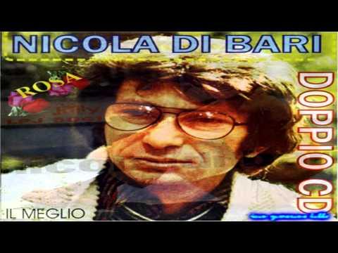 Nicola Di Bari Un gran amor y nada más