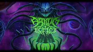 ASYLUM EFFECT - BONZAI [OFFICIAL LYRIC VIDEO] (2020) SW EXCLUSIVE