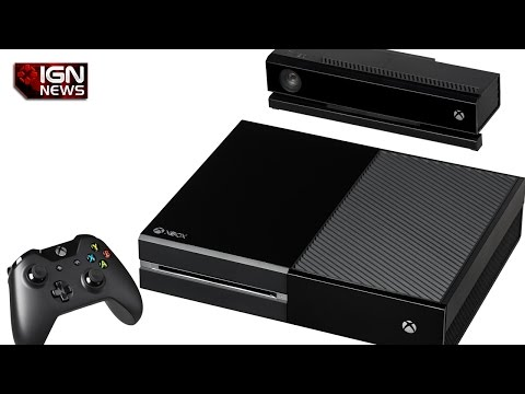 Japan: Xbox One's Next Big Hurdle - IGN News