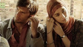 Gully boy 2019|Full Movie In Hindi Promotion |Ranveer Singh, Alia Bhatt, Vijay Razz|Musical