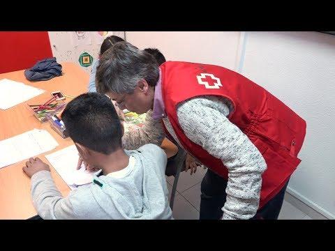 Pascual lanza la campaña solidaria #DonarLoMejor