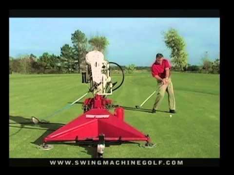 why not swinger fuckiing machines