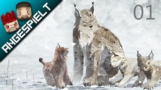 Angespielt: Shelter 2 1/4 [FullHD] [deutsch]