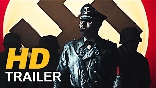 DEAD SNOW 2: RED VS DEAD Trailer German|Deutsch [HD]
