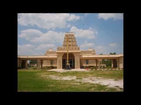 Krishna Nee Begane Baro- Higgins