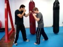 Donnie B: Old Style Muay Thai Attack Techniques Image 2