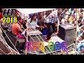 Gajal Gajal Song by Ruku Suna at Balangir Sital Sasti 2018!! NEW
