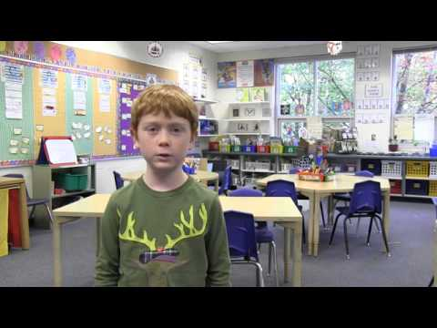 Building Responsible Digital Citizens at The Langley School - 10/21/2014