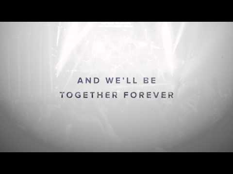 You Made A Way (Lyric Video) - Jesus Culture feat. Chris Quilala - Jesus Culture Music