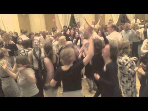 Beispiel: DJ EazyFlow-Trailer HD (2011), Video: DJ Eazy Flow.