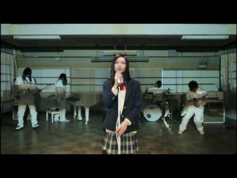 Supercell - さよならメモリーズ Sayonara Memories PV DVD Rip 720x480 HQ