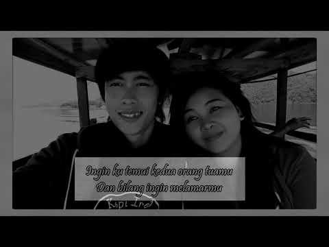 Download Kisah Di Balik Lagu SaMaWa - Selamat Ulang Tahun GEYMBROT Mp4 baru