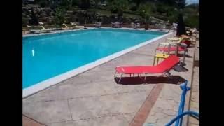 Pavimento Stampato - Youtube