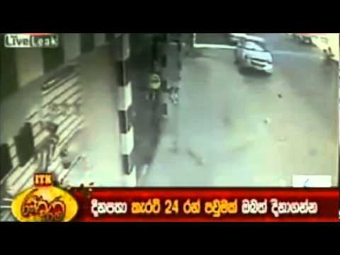 Sri Lanka Tv Sow Atapattama 06=08=2014 video