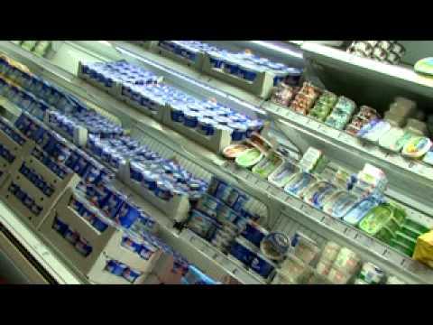 "Ushqimi dhe shendeti - Emisoni ""USHQIMI TEK FOSHNJAT"""