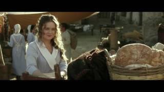 The Ottoman Lieutenant - Official Trailer