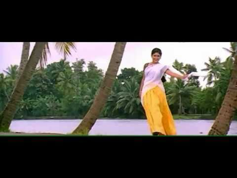 ♥ Malayaleepennae ♥ Malayalam Movie Karyasthan Song Hd - Ing Dileep.mp4 video